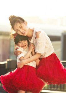 如何培養孩子具有樂觀的性格(下)